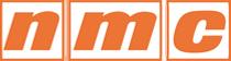 Zierprofile von NMC