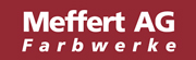 Meffert AG Farbwerke