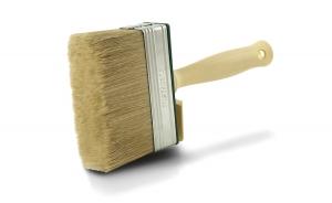 Flächenstreicher – Standard | M1 | Maße 30 × 70 mm - 30 × 120 mm