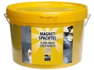 MagPaint MagnetSpachtel | 25 kg (10ltr.)