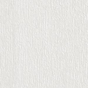 rasch Tapete 124903 - Vliestapete mit Struktur   überstreichbar