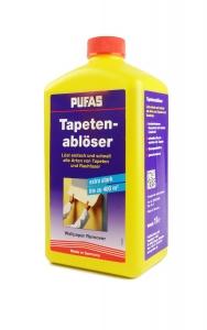 PUFAS Tapetenablöser | 1,0 Liter