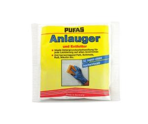 PUFAS Anlauger SC super-clean   100 g