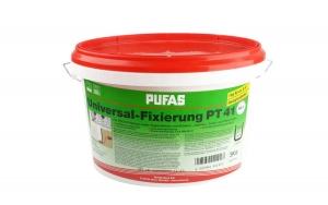 PUFAS Universal-Fixierung PT 41   3,0 kg