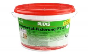 PUFAS Universal-Fixierung PT 41   5,0 kg