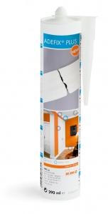 ADEFIX® PLUS Zierprofilkleber für innen   290 ml