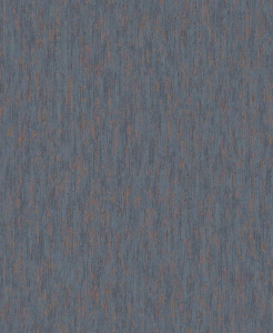 erismann Tapete 6325-08 - Vliestapete Uni