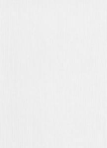 erismann Tapete 5380-01 - Großrolle/Vlies mit Struktur   überstreichbar