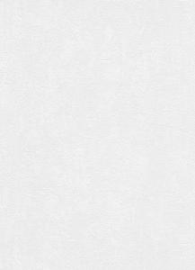 erismann Tapete 5381-01 - Großrolle/Vlies mit Struktur | überstreichbar