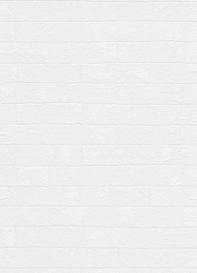 erismann Tapete 5384-01 - Großrolle/Vlies mit Steinen | überstreichbar