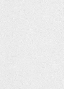 erismann Tapete 5368-10 - Vliestapete mit Struktur | überstreichbar