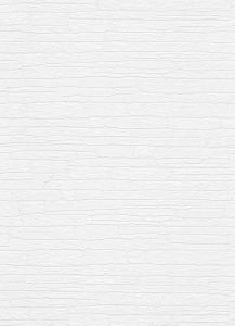 erismann Tapete 5383-10 - Vliestapete mit Steinen   überstreichbar