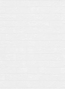 erismann Tapete 5384-10 - Vliestapete mit Steinen   überstreichbar