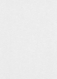 erismann Tapete 5385-10 - Vliestapete mit Struktur | überstreichbar