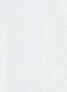 erismann Tapete 5386-10 - Vliestapete mit grafischen Muster | überstreichbar