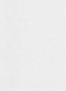 erismann Tapete 5387-10 - Vliestapete mit grafischen Muster | überstreichbar
