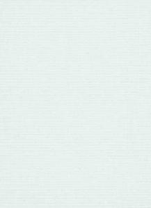 erismann Tapete 5388-10 - Vliestapete mit grafischen Muster | überstreichbar