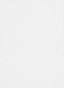 erismann Tapete 5390-10 - Vliestapete mit grafischen Muster   überstreichbar