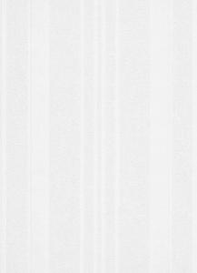 erismann Tapete 5393-10 - Vliestapete mit Streifen   überstreichbar