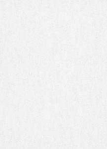 erismann Tapete 5397-10 - Vliestapete mit Struktur | überstreichbar