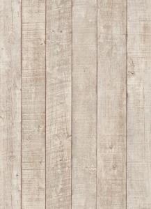 erismann Tapete 6367-02 - Vliestapete mit Holzplanken
