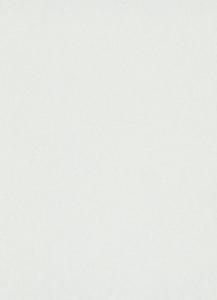 erismann Tapete 6370-01 - Vliestapete Uni