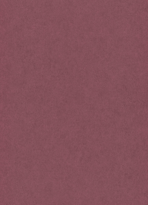 erismann Tapete 6370-06 - Vliestapete Uni