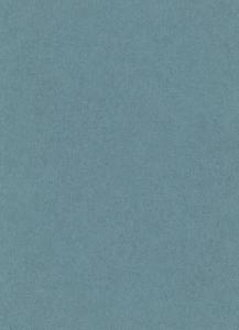 erismann Tapete 6370-44 - Vliestapete Uni