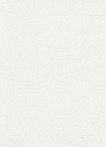 erismann Tapete 5427-01 - Vliestapete mit grafischen Muster