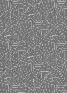 erismann Tapete 5427-15 - Vliestapete mit grafischen Muster