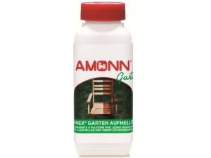 AMONN - Lignex Garten Aufheller, Holzaufheller und Oberflächenreiniger