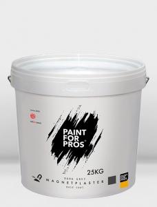 MagPaint/ Paint For Pros - MagnetSpachtel