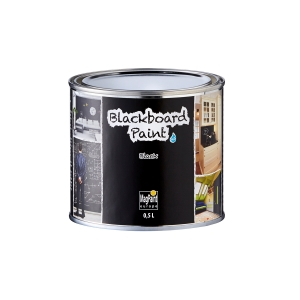 MagPaint/ Paint For Pros - Schultafelfarbe 0,5 L