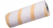 SoliDLine TripleGold – Mammutwalze | 18 – 25 cm | 18 mm Florlänge
