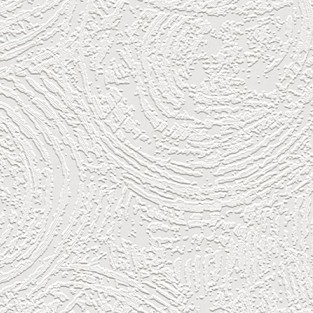 Vliestapete ohne struktur  rasch Tapete 125207 - Vliestapete mit Struktur