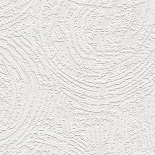 Rasch tapete 125207 vliestapete mit struktur for Hammer tapetenkollektion