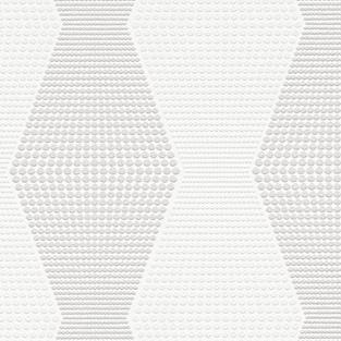 rasch tapete 342703 vliestapete mit punktmuster. Black Bedroom Furniture Sets. Home Design Ideas