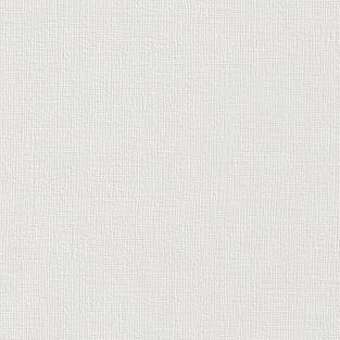 Rasch tapete 161410 gro rolle vlies mit struktur for Hammer tapetenkollektion