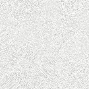 Rasch tapete 173406 gro rolle vlies mit putzstruktur for Hammer tapetenkollektion