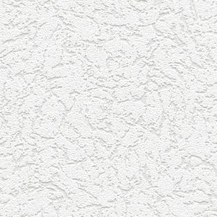 Rasch tapete 182316 gro rolle vlies mit struktur for Hammer tapetenkollektion