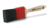 Flachpinsel M12 | Größe 25 – 75 mm