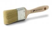Flachpinsel – Profi | M5 | 12. Stärke | 40 mm – 100 mm
