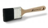 Flachpinsel – Meisterklasse | M6 | 6. Stärke | 20 mm – 70 mm
