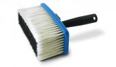 Deckenbürste – Myhalex | eckig | Maße 175 × 80 mm