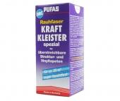 PUFAS MC Rauhfaser KRAFT-KLEISTER spezial | 200 g