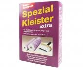 PUFAS Spezial-Kleister extra im Super-Sparpack | 1,0 kg