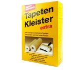 PUFAS Tapetenkleister extra im Super-Sparpack | 1,0 kg
