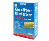 PUFAS MC Gerätekleister G20 instant | 300 g