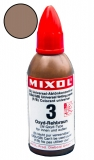 Mixol Abtönkonzentrat 03 Oxyd-Rehbraun 20 ml