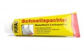 PUFAS Schnellspachtel | 200 g